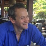 Alexander Armstrong - @xander.armstrong Verified Account - Instagram
