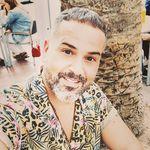 𝗔𝗟𝗘𝗫𝗔𝗡𝗗𝗘𝗥 - @alexander_arocha_ - Instagram