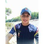 Alexader Aros - @alexander.aros - Instagram