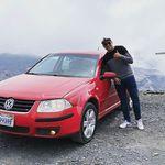 Alexander Nina Castillo - @alexander_arsenio - Instagram