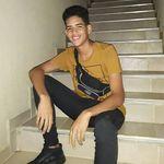 Alexander Arteaga - @alexander.priva2 - Instagram
