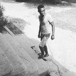 Alexander Asamoah - @asamoah.alexander - Instagram