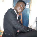 Alexander Asamoah - @alexander_asamoah - Instagram