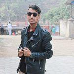 Alexander Ashish - @alexanderashish8393 - Instagram
