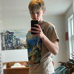 Viggo Alexander Ashworth - @viggo.ashworth - Instagram