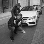 Alexander - @alexander_aslamov - Instagram
