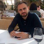 Alexander Aslamazis - @alexander_aslamazis - Instagram
