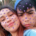 alexander - @_alexander_astudillo_ - Instagram