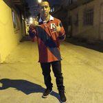 Alexander Astudillo - @alexander.astudillo.7161953 - Instagram