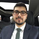 Alex Audi - @alexanderaudi - Instagram