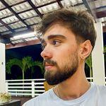 Alexander Avelino - @alexanderavelino_26 - Instagram