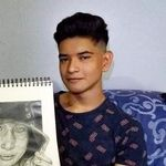 Alexander Aviña - @alexander123avina - Instagram