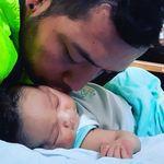 alexander ayala - @alexanderayala1829 - Instagram