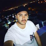 Alexander Ayala - @alexanderayala1122 - Instagram