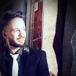 Alexander Ayoub - @ayoub.alexander - Instagram