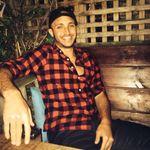 Alexander Baron Ayoub - @alexanderayoub - Instagram