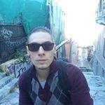 Alexander Azzam - @alexanderazzam - Instagram