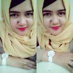 Muh. Azhim Muazzam PB - @azzam_alexander - Instagram