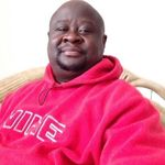 Alexander Baah - @kojomonrovia - Instagram