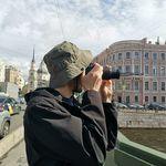 Александр Бабичев - @alexander_babichev - Instagram