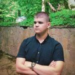 Alexander Babichev - @babichev_16 - Instagram