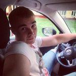 Александр - @alexander_babushkin - Instagram