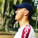 Alexander Baca - @alexanderbaca29 - Instagram
