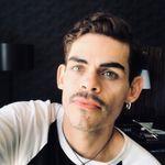 Alexander Barrera - @alexander.barrera.752 - Instagram