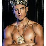 Alexander Barrera - @soyalexanderbarrera - Instagram