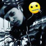 Alexander Benavides - @alexander_benavides98 - Instagram