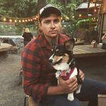 Alexander Bethell - @bigcatlex - Instagram