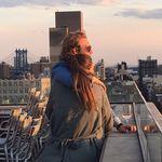 Alexander Bethell - @wafflebethell - Instagram