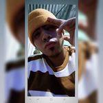 Alexander Bustillo - @alexander_bustillo98 - Instagram