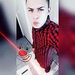 Alexander Castle - @castle_alexander - Instagram