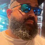 Alexander I. Chaykin - @deaflude - Instagram