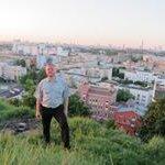 Alexander Chikalov - @chikalovalexander - Instagram