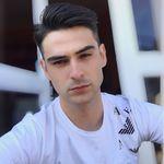 Alexander Denver - @alex_denver12 - Instagram