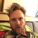 Alexander Eccles - @al_eccles - Instagram