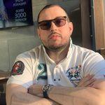Alexander Efremov - @alikus44 - Instagram