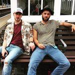 Alexander Eliot - @alexander.eliot - Instagram