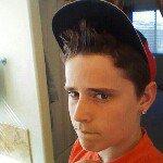 Alexander Eliot - @xxx_its_kevin_again_xxx - Instagram