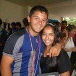 Alexander' Elizondo - @alexander_elizondo - Instagram