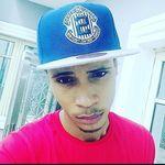 H A R R I S O N  M I L L E R - @alexander___miller - Instagram
