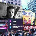 Alexander Monzon - @alexander_monzon - Instagram