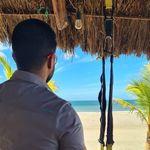 Alexander - @alexanderpalma - Instagram