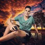 Alexander Quiroga - @quiroga.alexander - Instagram