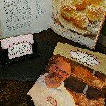 Alexander Rack - @brotzeit_budingen_ - Instagram
