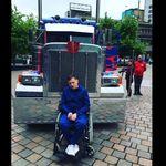 Alexander Rankin - @alexander_rankin20 - Instagram