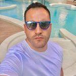 Alexander Robledo - @alexanderrobledo_scl - Instagram