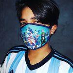 Alexander Robledo - @alexander.robledo.75457 - Instagram